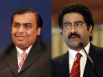 Pm Modi Made The Right Noises At Vibrant Gujarat Summit
