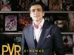 Pvr Eyes Overseas Expansion After India Acquisitions