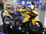 Bajaj On Regaining Market Share Ride 6 New Launches 6 Month