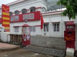 Government May Take Post Bank India Public After Establishin