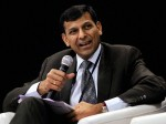 Rbi May Cut Rate Further 25 Bps