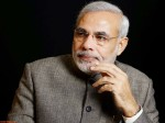 Meet Modi S Core Budget Team Top Officials