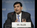 Rajan Raising Tax Exemption Limit On Financial Investments