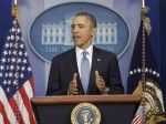 Us President Barack Obama Appoints Indian Ceo Ajay Banga