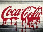 Coca Cola Earnings Plunge