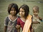 Million Indians Have Zero Assets