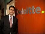 Deloitte Appoints India Born Punit Renjen As Global Ceo