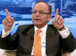 Budget 2015 Must Power India 10 Growth