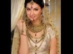 Gold Rebounds On Wedding Season Buying Global Cues