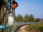 Sensex Slips Over 60 Points Slips Below 29k Ahead Rail Budget