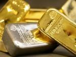 Rupee Gold Rates India On February