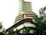 Sensex Soars 260 Points Nifty Up 70 Points