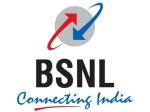 Bsnl Slash 3g Internet Rates