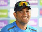 Ms Dhoni Highest Individual Taxpayer Jharkhand Last Financial Year