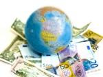 Foreign Exchange Reserves Rise 3 88 Billion Week Ended Feb