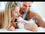 How Get Health Insurance A Newborn