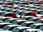 Car Manufacturing Units Are Locked Reduce Inventories