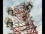 Telecom Spectrum Auction Bids Reach Rs 96 000 Crore At The E
