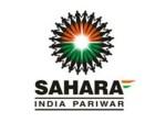 Tough Decisions As Endgame Nears Sahara