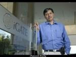 Phaneesh Murthy Floats Healthcare Venture
