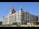 Percent Gst On 5 Star Other Hotels With Tariff Less Than Rs