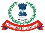 I T Dept Publishes Names Big Tax Defaulters