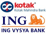 Kotak Mahindra Ing Vysya Merger Gets Rbi Approval