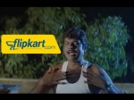 Flipkart Plans Raise 5 B Via Ipo Us