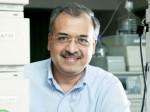 Dilip Shanghvi Talks A Stake Buy Abg Shipyard