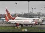 U S Faa Upgrades India S Aviation Safety Rating