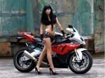 Indian Superbike Market Vrooms At 50 Growth