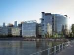 Nokia Talks Buy Of Alcatel Lucent