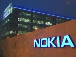 Nokia Buy Alcatel Lucent 16 58 Bn