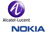 Nokia Alcatel Lucent Merger May Lead Layoffs At The French C