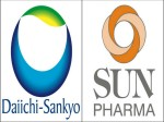 Japan S Daiichi Exits Sun Pharma Nets Over Rs 20 000 Cr Fr