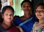 Rbi Asks Banks Add Third Gender Column All Forms