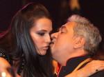 Diageo Asks Mallya Quit Usl Board Alleges Fund Diversion Weekend