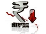 Rupee Hits 64 Dollar Lowest 20 Months