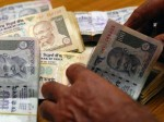 Falling Of Love Foreign Funds Dump Indian Shares Bonds