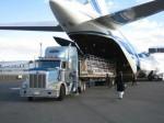 Jet Airways Launches Express Cargo Service