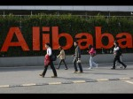 Alibaba Talks Buy 1 2bn Stake Micromax