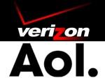 Verizon Buy Aol 4 4 Billion