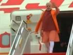Pm Narendra Modi Will Push China Cut Trade Deficit