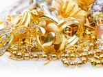 Gold Rates Falls On Fourth Consecutive Day
