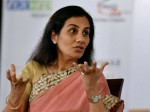 Who Is The New Chairman Icici Bank Search Started What S The Status Of Chanda Kochhar Allegations
