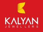 Kalyan Jewellers Sets Revenue Target Rs 200 Crore From Odish