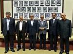 Infosys Appoints Seshasayee As Non Executive Chairman