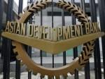 Adb Increase India Lending 50 12 Billion