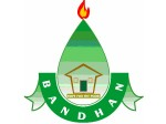 Bandhan Financial Services Start Bank On August