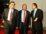 Anil Ambani Goes Big On Defence Raises 11 New Companies Week